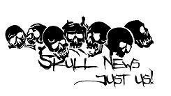 skullnews