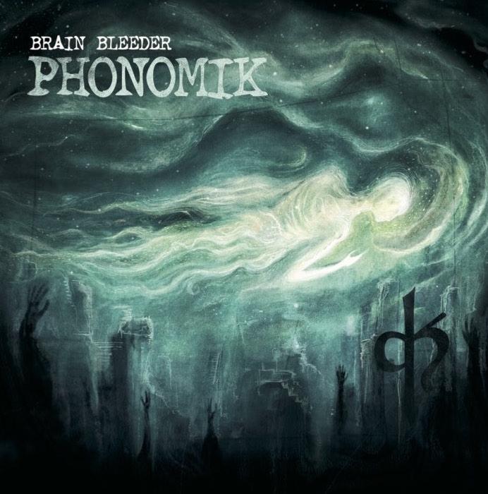 Review: Phonomik Brain Bleeder