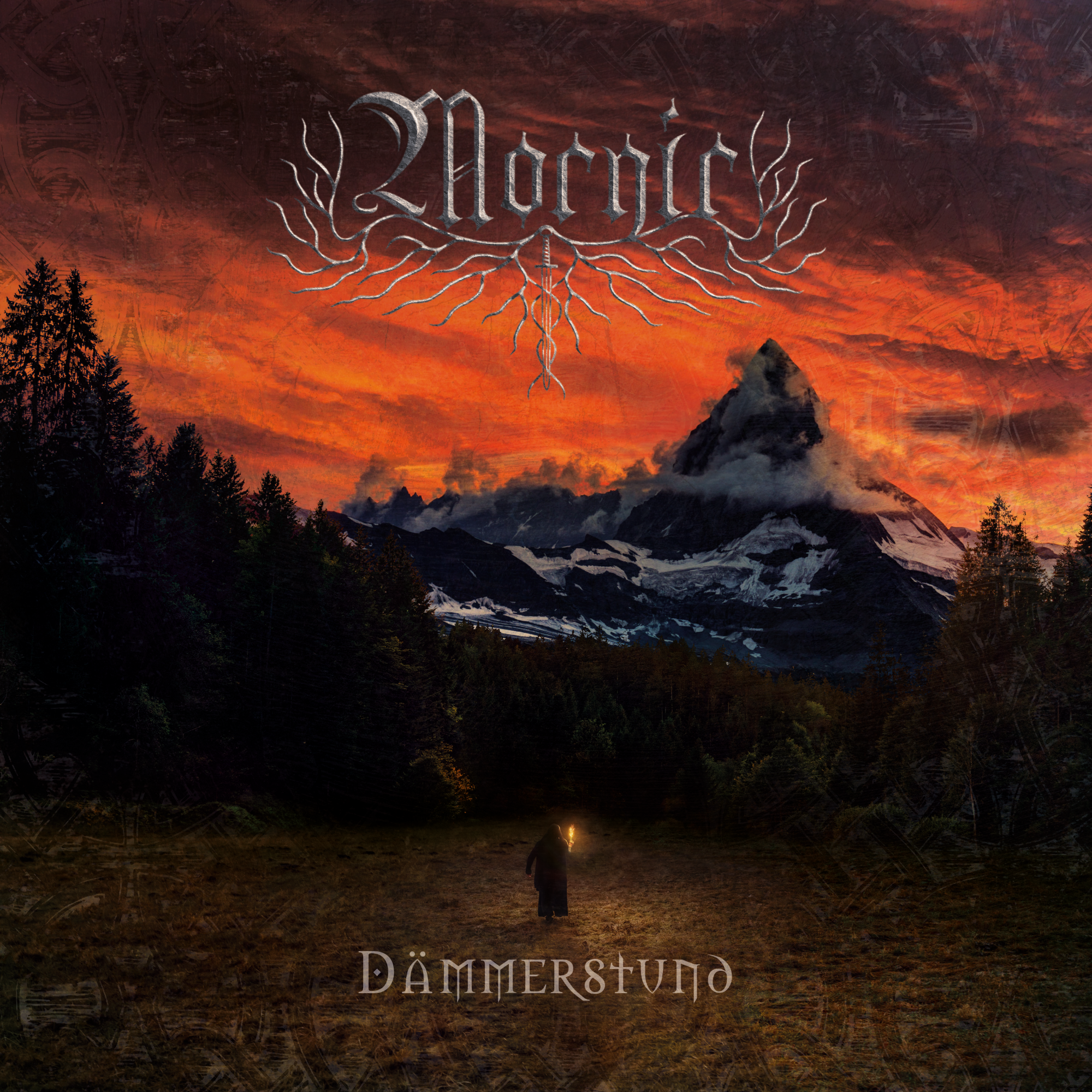 Review: Mornir Dämmerstund