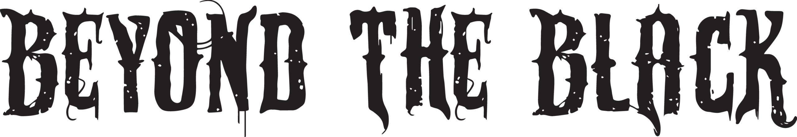 Review: Beyond The Black Hørizøns