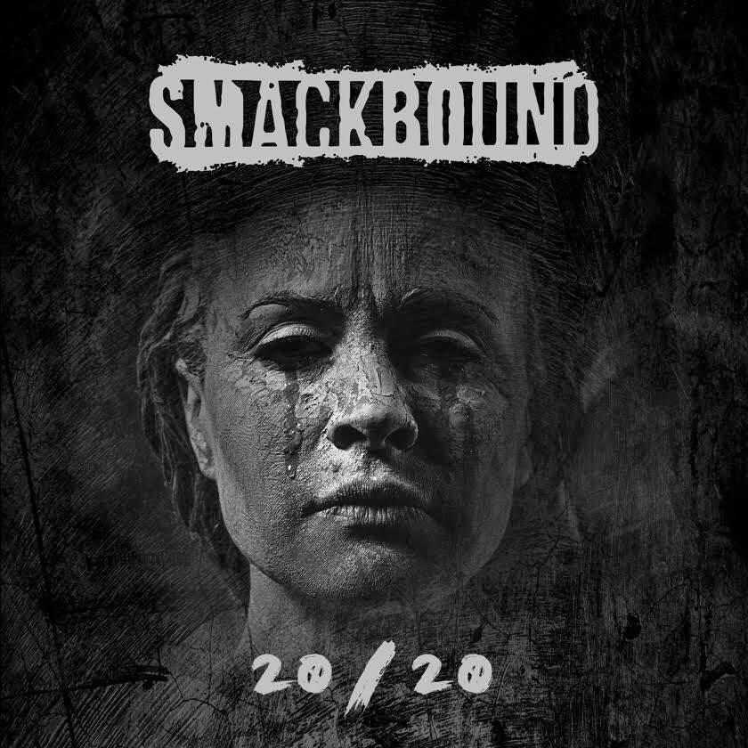 "Review: Smackbound ""20/20"""