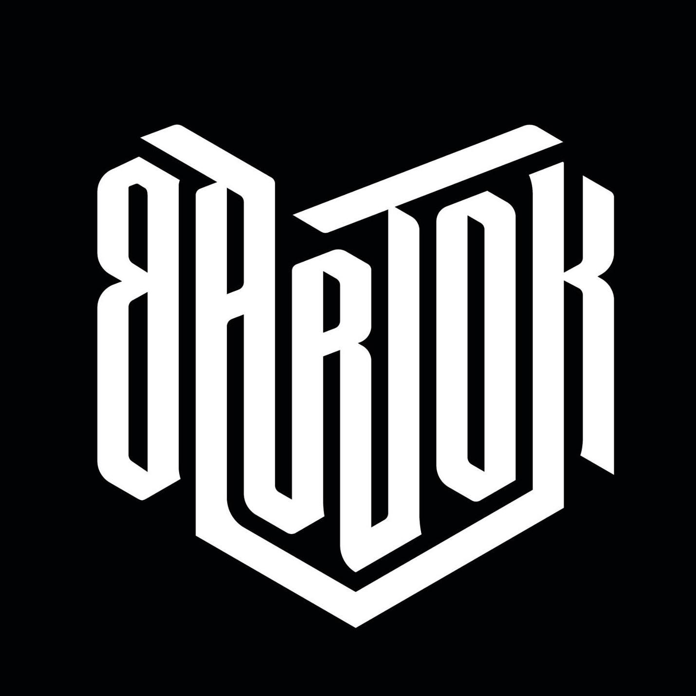 """Review: EP """"Silent Order"""" von Bartok"""