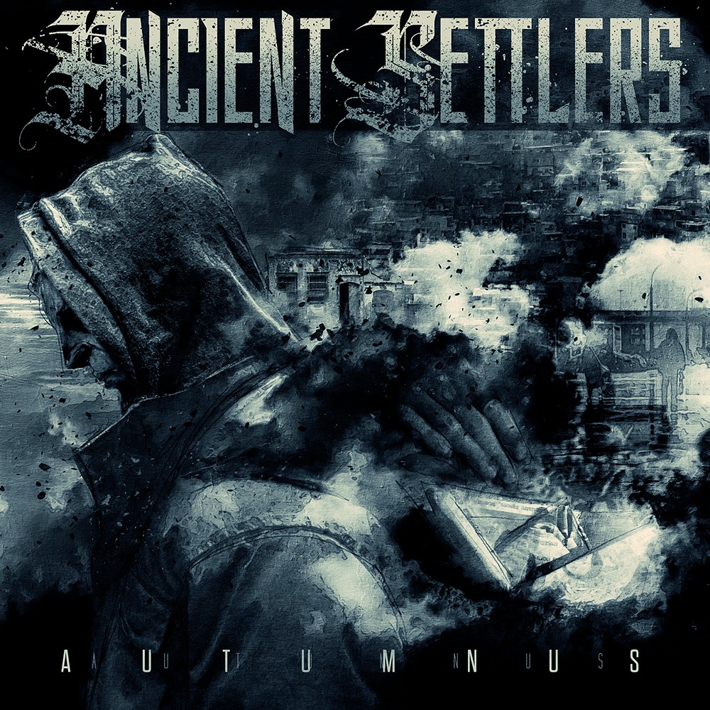 "Review: Ancient Settlers ""Autumnus"" EP"