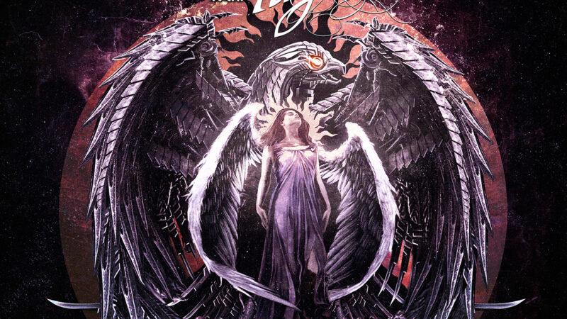 """PRIMAL FEAR veröffentlichen mit """"I will be gone"""" 5-Track-Single mit Tarja Turunen"""