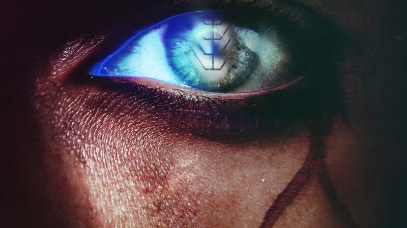 """BLITZ UNION veröffentlichen neue EP """"Not Proud"""""""