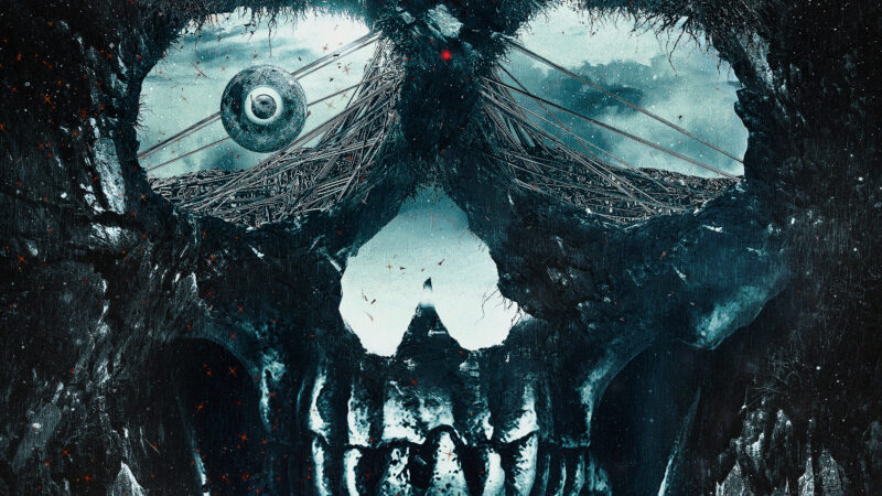 Review: KINGS WINTER – Edge Of Existence