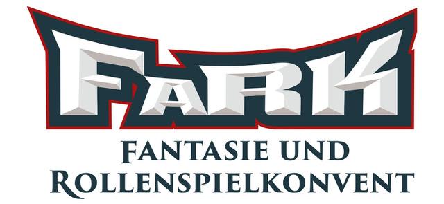 Fark Concerts 2021