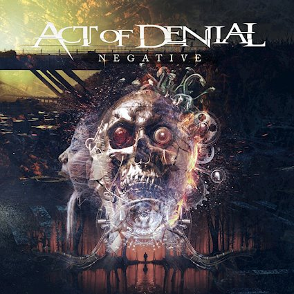 Review: ACT OF DENIAL – Negative