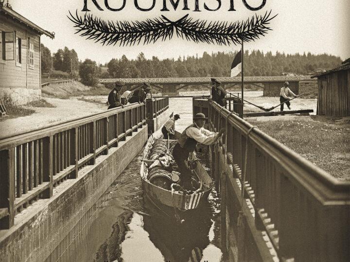 Review: RUUMISTO – Nälkäjärvi
